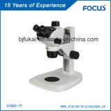Microscópio do USB Digital da alta qualidade para o instrumento microscópico do LCD