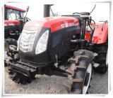 Tractor 100HP 110HP 120HP 4WD voor Verkoop