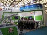 Assistere l'isolamento del cavo 0.6/1kv XLPE/PE di ABC di colore rosso di goccia fatto in Cina