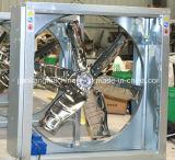 Absaugventilator des Hammer-Jlz-1100