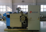 Preço da máquina dos teares de potência do jato do ar da alta velocidade 600 RPM da largura do trabalho de Jlh910 280cm