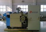 Preço da máquina dos teares de potência do jato do ar da largura 600 RPM do trabalho de Jlh910 340cm