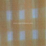 Gedrucktes Breathable Polyester Spunlace Vliesstoff-Gewebe 100%
