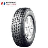 O triângulo/Goodride/Linglong pegara & 4X4 o pneumático 30*9.50r15