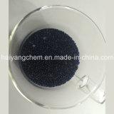 Merk van gel-Haiyang van het Kiezelzuur van de Indicator van het niet-kobalt het Blauwe zelf-Wijst op