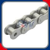 chaîne résistante à la corrosion du rouleau 50dr