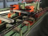 높은 자동화 큰 수용량 자동 유압 찬 그림 기계 로드 그림 기계 F