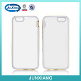iPhone 6을%s 1 Mobile Phone Case에 대하여 형식 Cellphone Case 2