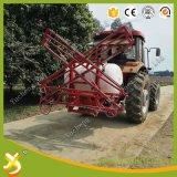 Машина/спрейер брызга земледелия для земледелия