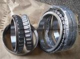 Rodamiento de rodillos doble de la fila 37941k 3506/203.2D1/Ya3
