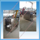 Промышленная машина дробилки точильщика мяса и косточки