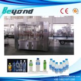 Pure Water를 위한 자동적인 High Speed Bottle Filling Equipment