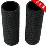 Aangepaste EPDM Rubber Grip voor Iron Tupe en Motorcycle