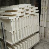 Mit hoher Schreibdichte industrieller Wärmeisolierung-Kalziumkieselsäureverbindung-Feuer-Vorstand des Brennofen-1000