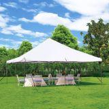 Tent van de Partij van de Markttent van het Huwelijk van het Festival van de Gebeurtenis van de Ceremonie van de tentoonstelling de Grote Openlucht