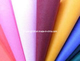 Polipropileno de alta calidad de Spunbond Reciclado de tela no tejida (10g-200GSM)