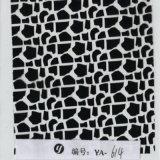 Papel de imprenta caliente de la transferencia del agua de la película de Hydrographics del labio de Yingcai
