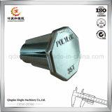 アルミニウムA356はダイカスト亜鉛をダイカストを