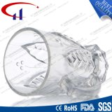 80ml de super Mok van het Flintglas voor Koffie (CHM8141)