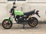 Motocicleta de Yl125-8c