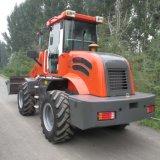 Zl20 Wheel Loader met Ce