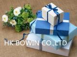 Caja de regalo de papel de encargo de Hotsale