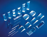 Bk7 Optische Winkelprismen / rechteckiges Prisma