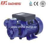 Db 시리즈 말초 펌프 깨끗한 물 펌프