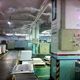 Befeuchtenmaschine Dq-088 für das Drucken