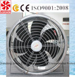 Heißes Sale Exhaust Air Circulation Fan für Sale Low Price