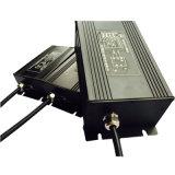 Camino que enciende el emparejamiento electrónico del lastre 250W con la lámpara del sodio y el haluro de alta presión del metal
