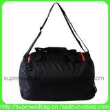 Duffleの肩の移動の荷物は袋のダッフルバッグを遊ばす