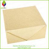 Boîte de empaquetage personnalisée à thé de papier d'emballage