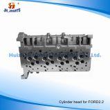 Cylindre de moteur pour Ford / Peugeot / Citroën / FIAT 2.2 4hu / 4hv (P22DTE) 908867
