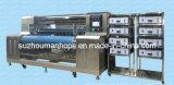 Macchina di taglio ultrasonica del fabbricato Rh-400