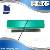 Electrodo de soldadura de Aws Ecocr-C Hardsurfacing con Ce y certificados de la ISO