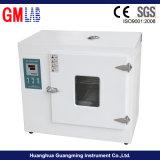 Industria o forno forzato dell'essicazione per convezione del laboratorio