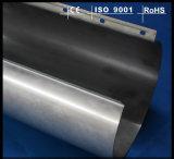 Гальванизированные стальные лучи листов металла стальные