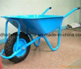 Wheelbarrow quente Wb5009 do Sell