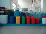 Машина пластичной прессформы барабанчика бака бутылки автоматической дуя--Пластичное машинное оборудование бутылки