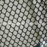 에어 컨디셔너를 위한 Werson 플라스틱 그물 또는 플라스틱 보통 그물세공