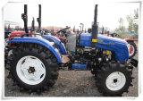販売のための熱い販売の農場トラクター454