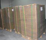安定した品質熱CTPの版の中国の工場