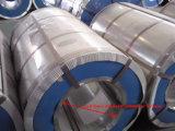 Enroulement en acier galvanisé avec Z275