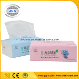 Linha de produção macia do papel higiénico