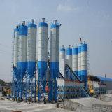 Concrete het Groeperen hete van de Verkoop (HZS180) Installatie