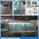leveranciers van de Spiegel van het Glas van de Vlotter van de Verf Fenzi van 3mm8mm de Verzilverde