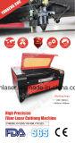 Melhor 150W Reci Plywood Pequeno Laser Equipment Preço 600 * 900mm