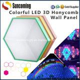 LED RGB Vertoning DJ Verlichting voor Disco KTV Stage Lighting