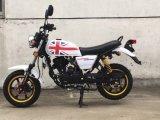 Мотоцикл Yl125-8c